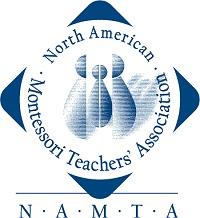 Logo NAMTA